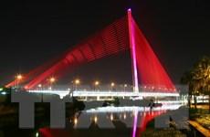 ADB cấp vốn cho tuyến đường nối Yangon với Đà Nẵng