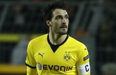 """Mats Hummels đã """"phản bội"""" Dortmund khi đòi trở lại Bayern"""