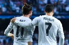 """Real liên tiếp nhận hung tin trước trận """"sinh tử"""" với Valencia"""