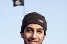Maroc phạt tù em trai kẻ chủ mưu vụ tấn công khủng bố Paris