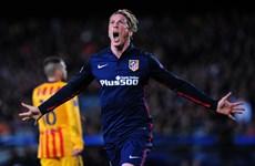 Fernando Torres: Đây là trận chung kết quan trọng nhất đời tôi!
