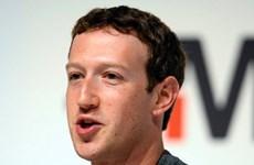 Mark Zuckerberg kiếm 6 tỷ USD chỉ trong một ngày như thế nào?