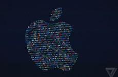Toàn cảnh sự kiện WWDC 2016 ra mắt iOS 10 và MacOs của Apple