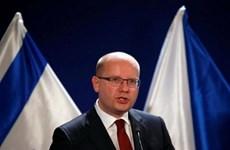 Séc kêu gọi EU thay đổi sau cuộc trưng cầu ý dân tại Anh