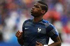Tại sao HLV Jose Mourinho nhất quyết muốn có Paul Pogba?