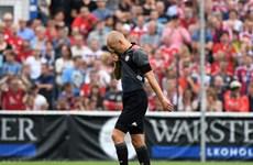 Arjen Robben lại chấn thương, Sané sẽ về Bayern thay thế?