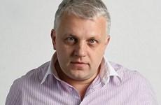 Ukraine: Nổ bom xe tại thủ đô Kiev, một nhà báo thiệt mạng