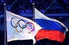 IOC hoãn đưa ra quyết định về đoàn thể thao Nga ở Olympic 2016