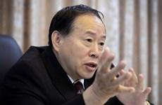 """Triều Tiên: Mỹ """"vượt quá giới hạn đỏ"""" và tuyên bố chiến tranh"""