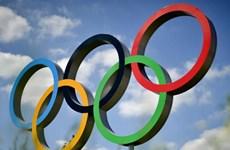 Thay đổi khí hậu đe dọa đến tương lai Thế vận hội mùa Hè