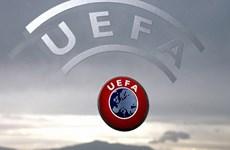 UEFA kỳ vọng thu hơn 3 tỷ euro mỗi năm nhờ kế hoạch quản trị mới