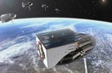 Nhật Bản lần đầu chế tạo vệ tinh radar quân sự cho Việt Nam