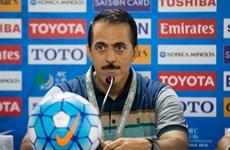 HLV U16 Iran lo ngại điều gì trước trận gặp U16 Việt Nam?