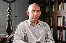 Cựu Nghị sỹ châu Âu Lagendijk không được nhập cảnh vào Thổ Nhĩ Kỳ