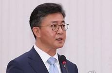 Hàn Quốc: Triều Tiên có thể tiếp tục hành động khiêu khích