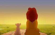 """Walt Disney tham vọng làm sống lại huyền thoại """"The Lion King"""""""