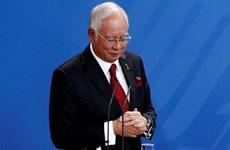 Malaysia kêu gọi hành động cứng rắn đối với các thủ phạm vụ MH17