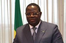 Danh sách nội các mới của Gabon có ít nhất 30% là phụ nữ