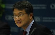 Chính phủ Mỹ thay Đặc phái viên phụ trách vấn đề Triều Tiên