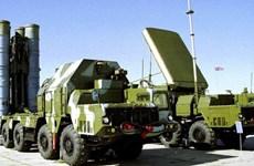 Nga có thể tăng cường hỗ trợ hỏa lực mạnh cho quân đội Syria