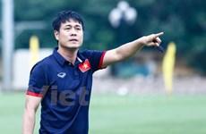 Trận đấu Việt Nam - Triều Tiên: Hứa hẹn nhiều kịch tính
