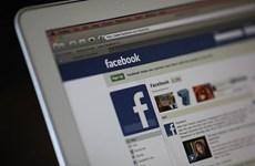 Các nhà xuất bản đua nhau kết nối trực tiếp độc giả nhờ Facebook