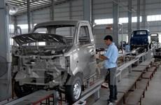 Xúc tiến đầu tư từ Thái Lan vào công nghiệp phụ trợ ở Việt Nam
