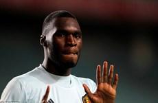 """Benteke lập kỷ lục ghi bàn """"siêu tốc"""" trong lịch sử World Cup"""