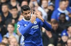 Chelsea giành chiến thắng đậm trước nhà vô địch Leicester