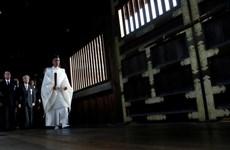 Hàn Quốc quan ngại vì lãnh đạo Nhật gửi đồ lễ tới đền Yasukuni