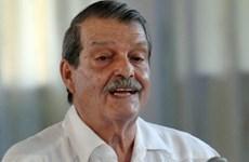 Chính phủ Cuba kêu gọi Quốc hội Mỹ dỡ bỏ lệnh cấm vận kinh tế