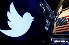 Hàng loạt trang web và mạng xã hội nổi tiếng ở Mỹ bị tấn công