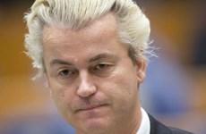 Hà Lan: Lãnh đạo đảng cánh hữu PVV bị xét xử vì phân biệt chủng tộc