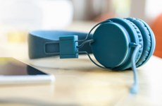 Bài hát nào có thể giúp người nghe giảm căng thẳng đến 65%?