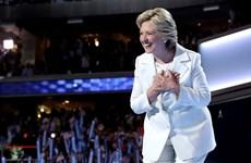 """Điều chưa biết về nhóm Facebook """"bí mật"""" ủng hộ bà Clinton"""