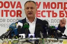 Báo Mỹ: Nga sẽ có thêm đồng minh sau bầu cử ở Moldova, Bulgaria