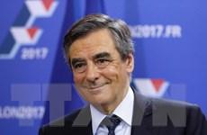 Pháp: Bất ngờ đến từ ứng cử viên chủ trương cải cách triệt để