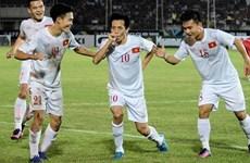 Tin AFF Cup 2016: Việt Nam vào bán kết sớm, Campuchia bị loại?