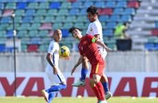 AFF Cup: Việt Nam vẫn có thể gặp Thái Lan, Malaysia dọa bỏ giải