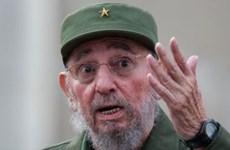 Fidel Castro: Người chỉ huy huyền thoại và thủ lĩnh dân tộc của Cuba