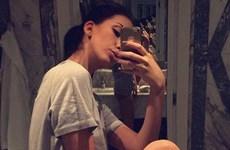 Thiếu nữ 18 tuổi rao bán trinh tiết để mua nhà cho cha mẹ