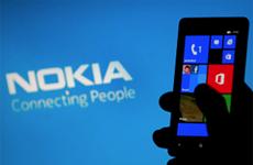 Nokia chính thức thông báo trở lại thị trường smartphone