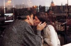 8 dấu hiệu của người đàn ông không bao giờ ngừng yêu thương bạn