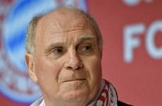 Chủ tịch Bayern đưa ra nhiều kế hoạch gây sốc trong tương lai