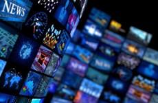 7 ví dụ tồi tệ nhất về tin tức giả của truyền thông chính thống