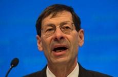 IMF tuyên bố Hy Lạp không cần tiếp tục chính sách khắc khổ