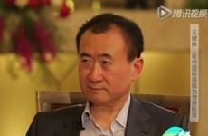 Tỷ phú giàu nhất Trung Quốc đưa ra lời cảnh báo với ông Trump