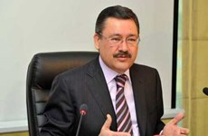 Ankara: Vụ tấn công nhằm hủy hoại quan hệ Thổ Nhĩ Kỳ và Nga