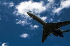 Nhiều quan chức Nga có mặt trên chiếc máy bay Tu-154 gặp nạn