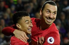 Lịch trực tiếp: Premier League tặng quà ngày Boxing Day
